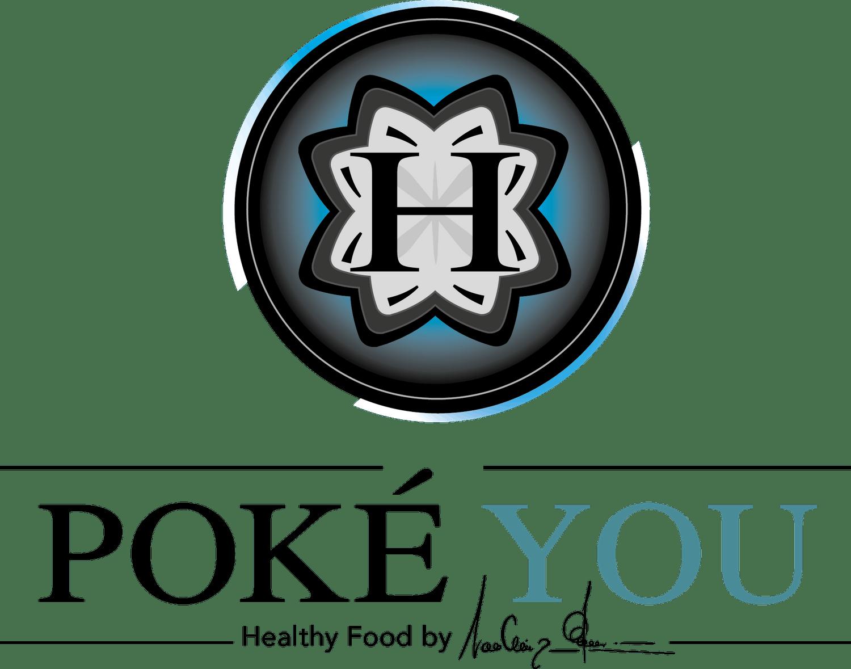 Agbs Poké You